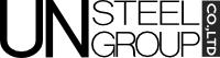 บริษัท ยูเอ็น สตีล กรุ๊ป จำกัด Logo