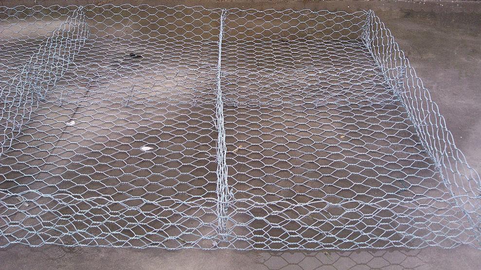 เหล็กทับหลังรั้วสำเร็จรูป